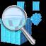 دانلود نرم افزار AVS Registry Cleaner v4.0.2.282 پاکسازی ریجستری