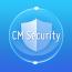 دانلود CM Security Antivirus AppLock v4.1.1 انتی ویروس اندروید