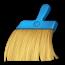 دانلود نرم افزار اندروید Clean Master v6.12.8 بهینه ساز برای اندروید