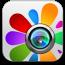 دانلود DeskSoft SmartCapture v3.8.2 عکسبرداری از محیط ویندوز