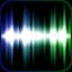 دانلود نرم افزار – GoneMAD Music Player v2.2.3 پلیرصوتی برای اندروید