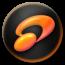 دانلود پلیر برای اندروید JetAudio Music Player v8.0.0