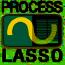 دانلود نرم افزار بهینه ساز ویندوز Process Lasso v8.9.8.102