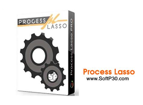 دانلود Process Lasso