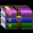دانلود WinRAR v5.60 نرم افزار فشرده سازی فایل ها