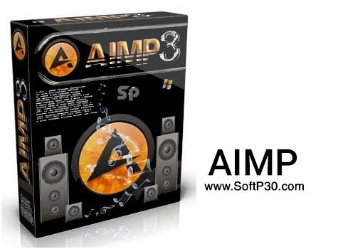 دانلود AIMP