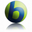 دانلود نرم افزار فرهنگ لغت Babylon v10.5.0.15