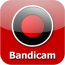 دانلود نرم افزارBandicam v4.0.0.1331 فیلم برداری از مانیتور
