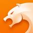 دانلود نرم افزار – CM Browser v5.21.11 مرورگر اندروید