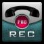 دانلود نرم افزار – Call Recorder v7.3 ضبط تماس در اندروید