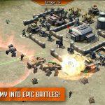 Call of Duty Heroes2