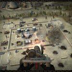 Call of Duty Heroes3