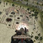 Call of Duty Heroes4