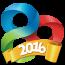 دانلود نرم افزار اندروید GO Launcher Z v2.38 لانچر حرفه ای