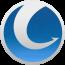 دانلود نرم افزار بهینه ساز ویندوز Glary Utilities v5.68.0.89