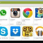 Google Play Store3