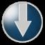 دانلود مدیریت دانلود Orbit Downloader v4.1.1.19