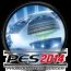دانلود بازی فوتبال 2014 برای اندروید PES 2014
