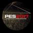 دانلود بازی فوتبال پی اس 2017 برای کامپیوتر PES 2017