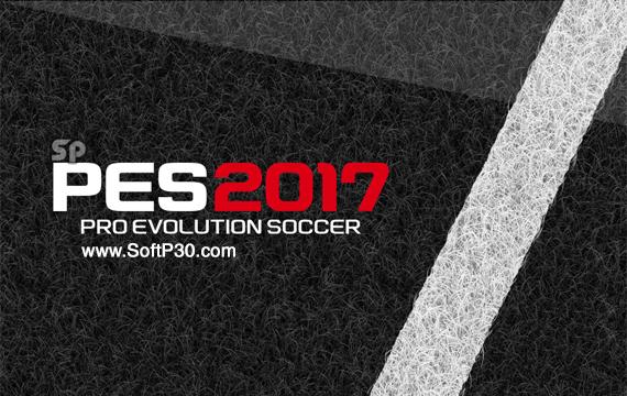 دانلود PES 2017