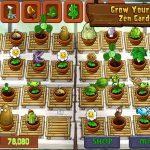 Plants vs. Zombies 2-1