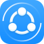 دانلود نرم افزار اندروید SHAREit v3.9.63 نرم افزار شیریت اندروید