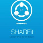 SHAREit5