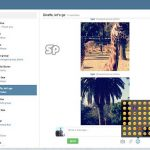 Telegram Desktop1