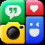 دانلود نرم افزار ساخت ویدیو برای اندروید Video Collage Maker v22.7