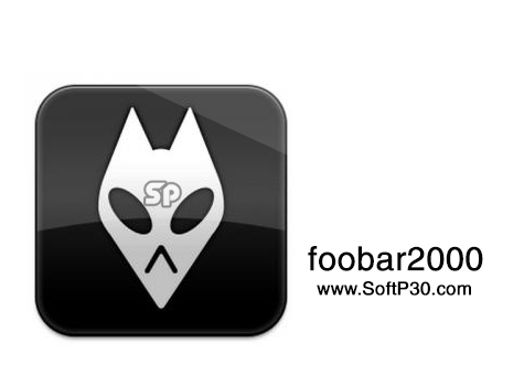 دانلود نرم افزار foobar2000