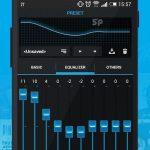 n7player Music Player2