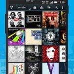 n7player Music Player3