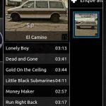 n7player Music Player4