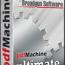 دانلود نرم افزار مدیریت pdfMachine v15.01 – PDF