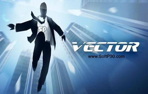 دانلود vector