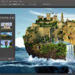 Adobe Photoshop CC 2015-1