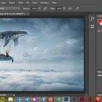 Adobe Photoshop CC 2015-2