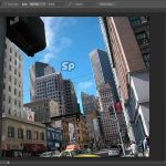 Adobe Photoshop CC 2015-3