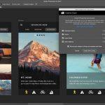 Adobe Photoshop CC 2015-4