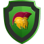 دانلود نرم افزار امنیتی اندروید AndroHelm AntiVirus v2.5.3