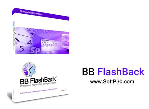 دانلود BB FlashBack