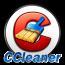 دانلود نرم افزار بهینه ساز اندروید CCleaner v1.17.64