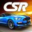 دانلود بازی ماشینی برای اندروید  CSR Racing 2 v1.9.3