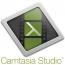 دانلود نرم افزار – Camtasia Studio v9.0.4 Build 1948 ویرایش ویدیو