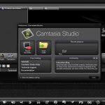 Camtasia Studio3