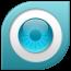 دانلود انتی ویروس نود 32 ESET NOD32 Antivirus v10.0.386.0