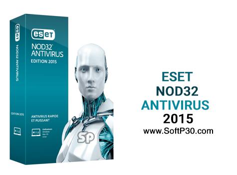 دانلود ESET NOD32 Antivirus