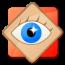 دانلود نرم افزار مدیریت عکس FastStone Image Viewer v6.2
