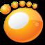 دانلود نرم افزار – GOM Media Player v2.3.17 Build 5274 پلیر قدرتمند
