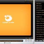GOM Media Player1
